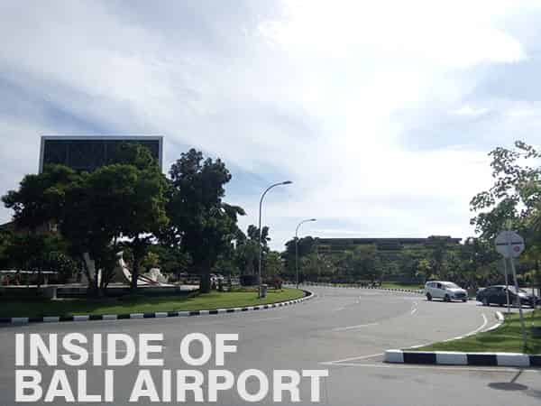 Bali Car Rental Cheap Rate in Rupiah